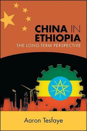 China in Ethiopia