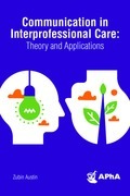 Title: Communication in Interprofessional Care