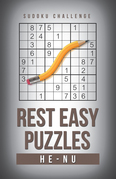 Rest Easy Puzzles