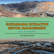 Sustainable Extractive Sector Management