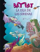 La isla de las sirenas (Tif)