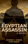 The Egyptian Assassin