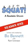Squat!