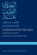 A Physician on the Nile