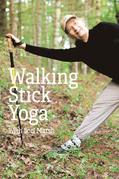 Walking Stick Yoga