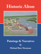 Historic Alton