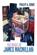 The Music of James MacMillan