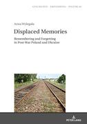 Displaced Memories