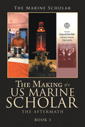 The Making of a Us Marine Scholar
