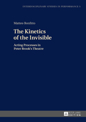 The Kinetics of the Invisible