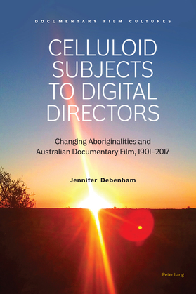 Celluloid Subjects to Digital Directors