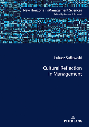 Cultural Reflection in Management