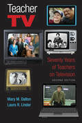 Teacher TV