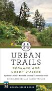Urban Trails: Spokane and Coeur d'Alene