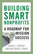 Building Smart Nonprofits