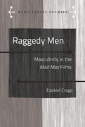 Raggedy Men