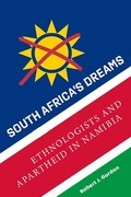 South Africa's Dreams
