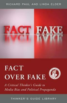 Fact over Fake