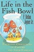 Life in the Fish Bowl - eBook [ePub]