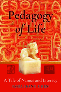 Pedagogy of Life