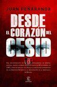 Desde el corazón del CESID