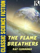 The Flame Breathers