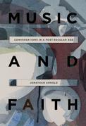 Music and Faith