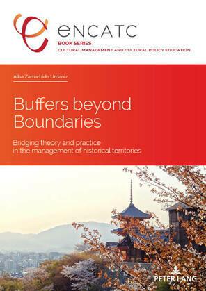 Buffers beyond Boundaries