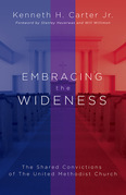 Embracing the Wideness