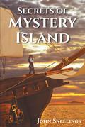 Secrets of Mystery Island