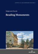 Reading Monuments