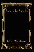 Sam in the Suburbs