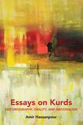 Essays on Kurds