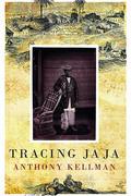 Tracing JaJa