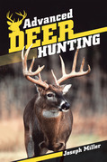 Advanced Deer Hunting