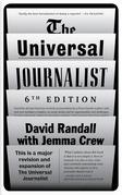 The Universal Journalist