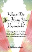 Where Do You Hang YourHammock?