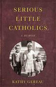 Serious Little Catholics
