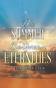 The Summer Between Eternities