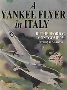 A Yankee Flyer Over Italy