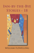 Inn-By-The-Bye Stories - 18