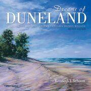 Dreams of Duneland