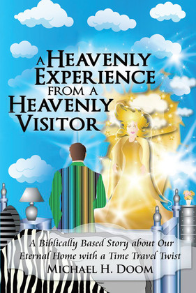 A Heavenly Experience from a Heavenly Visitor