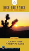 Hike the Parks: Joshua Tree National Park