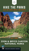 Hike the Parks: Zion & Bryce Canyon National Parks