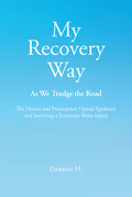 My Recovery Way