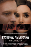 Pastoral americana