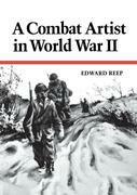A Combat Artist in World War II