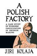 A Polish Factory
