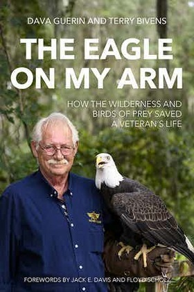 The Eagle on My Arm